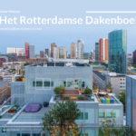 Cover Rotterdamse Dakenboek