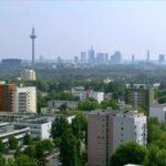 Filmtip Nordweststadt A Living Vision