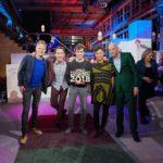 Winnaar VPRO Toekomst Bouwdepot