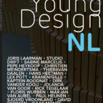 Young Design NL ArchitectuurNL 2018