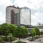Mecanoo geselecteerd voor renovatie De Nederlandse Bank