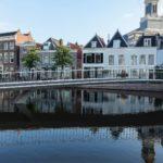 Catharinabrug Leiden DP6