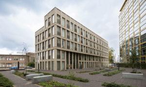 Victoria Court, Eindhoven