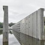 Deltawerk // van RAAAF en Atelier de Lyon