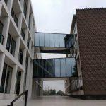 Gelders Huis Arnhem