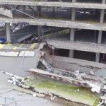 Veilgheid bouw Eindhoven-vloeren-parkeergarage