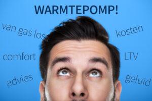 webinar warmtepomp