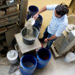 Stonecycling circulair bouwen