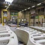 3D betonprintfaciliteit geopend in Eindhoven