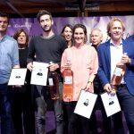 Creative Heroes-Award-2017