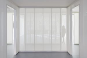 HOH Architects_ IAS UvA Screens
