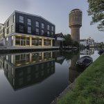 Keramus Utrecht studentenhuisvesting