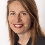 Ruby Nefkens Overname of inspiratie