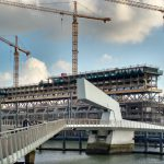 bouwplaats Rotterdam Belastingvoordeel materialenpaspoort