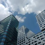 Cursus dynamica van gebouwen