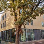 Bibliotheek Deventer Genomineerden Beste Bibliotheek van nederland