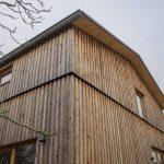 woning architect Raoul vleugels