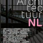 ArchitectuurNL 2 2019