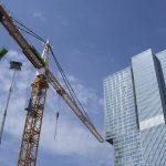 Nieuwe bouwwet wankelt