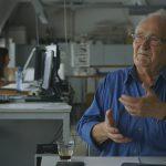 Film Het Model Herman Hertzberger