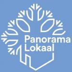 Ontwerpprijsvraag Panorama Lokaal