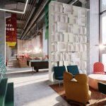 Genomineerden Gulden feniks 2019 Student-Hotel-Maastricht