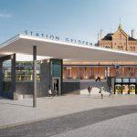Hans van Heeswijk architecten Geldermalsen