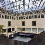 Interieur Gelders Huis Arnhem