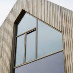 Reynaers Projectprijs Fortwachterswoning