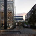 cepezed ontwepwedstrijd circulariteit Delft