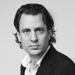Pieter Bedaux