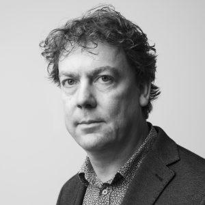 Thomas Bedaux