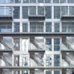 Vertical Lofts Amstelkwartier