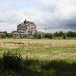 Panorama lokaal ontwerpprijsvraag