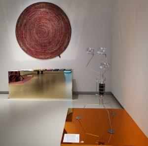 Simone Post. Design Museum Den Bosch