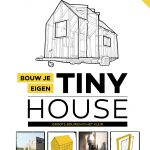 boek tiny houses