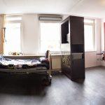 appartement leiden