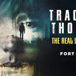 poster tracing thomas