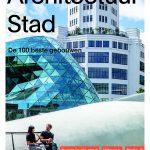 De 100 beste gebouwen van Eindhoven