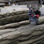 3d print beton printen
