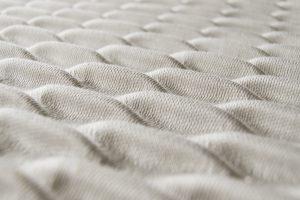 Fabric FLORO. Foto: Aleksandra Garca