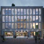Groot Handelshuis Groningen