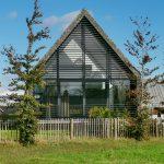 Reynaers projectprijs villa s lieshout