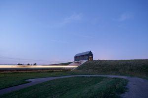 Ruiterbrug. Foto: Rene de Wit