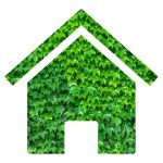 verduurzamen house