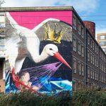 den Haag openbare ruimte prijsvraag