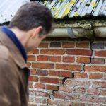 Groningen schade Symposium aardbevingsbestendige woningen