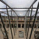 Nationale Staalprijs dak gelders huis