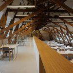 Bibliotheek Neude Utrech