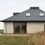 Hennephuis van Werkstatt